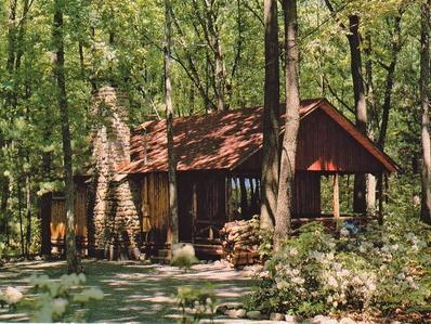 poconos cabins rentals pa lake cabin rentals mountain