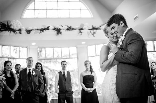 Wedding coordinators plan your perfect day