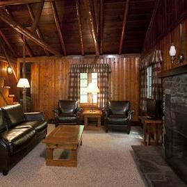 near dallas getaways romantic oklahoma tx info cabin texas interior in pa cabins onlinechange north