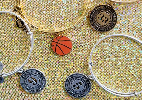 ALEX AND ANI's March Madness Collection