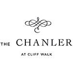 The Chanler at Cliff Walk Logo