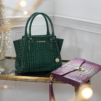 Brahmin Holiday Specials