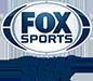 Fox Sports Sun Logo