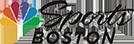 NBC Sports Boston Logo