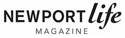 Newport Life Magazine Logo