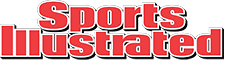 Sport Illustrated Logo