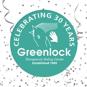 Greenlock Logo