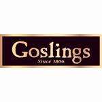 Goslings Rum Logo