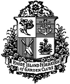 Rhode Island Federation of Garden Clubs