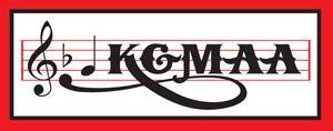 Kate Grana Music & Arts Association Logo