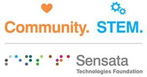 Sensata Logo