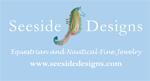 Seeside Designs Logo