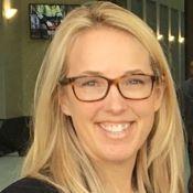 Meg Stowe