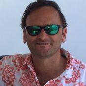 Patrick Quigley