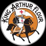 King Arthur's Flour Bake Truck