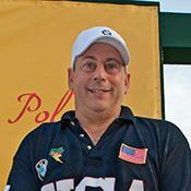 Jim DeAngelis