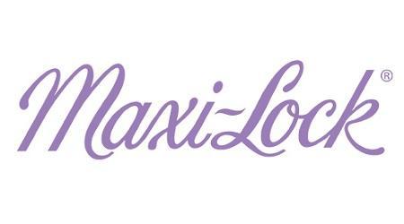 Maxi-Lock