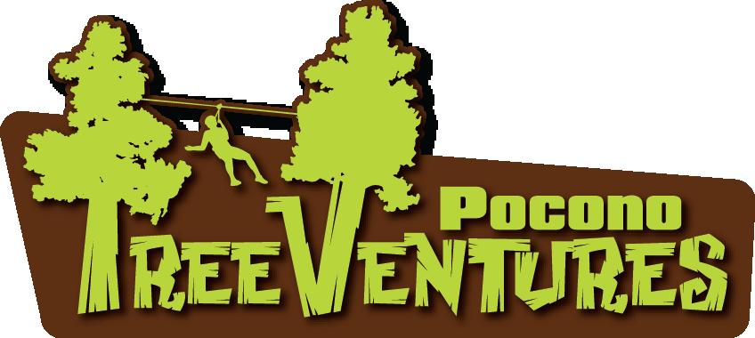 treeventures logo