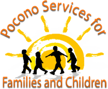 Image result for pocono services for families