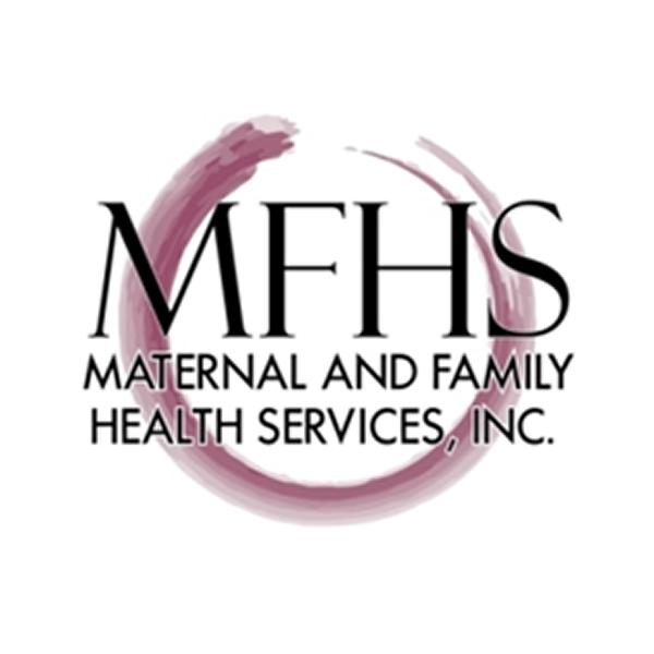 Image result for monroe county pa Maternal and Family Health Services WIC Center