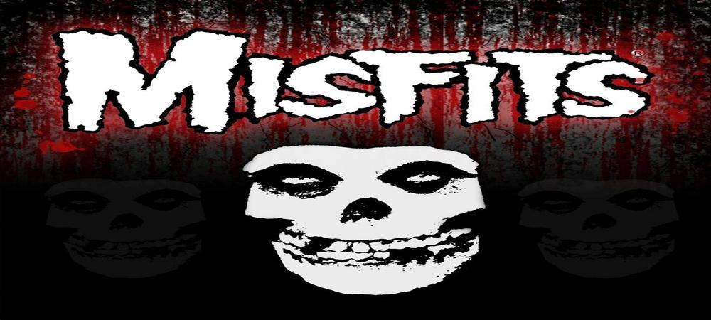 Misfits           <p>
