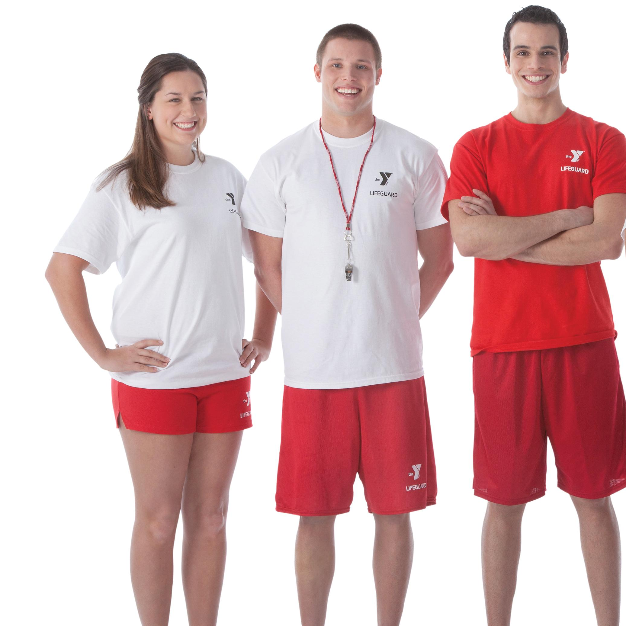Home pocono family ymca stroudsburg pa swimming about xflitez Image collections