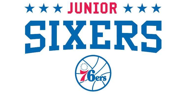 Jr Sixers