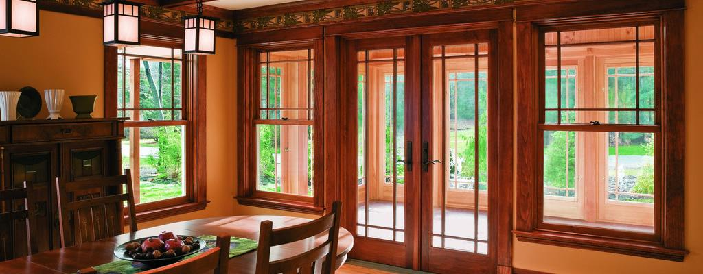 1393586512_andersen-patio-door-oak-stain-with-praire-style-grilles.jpg