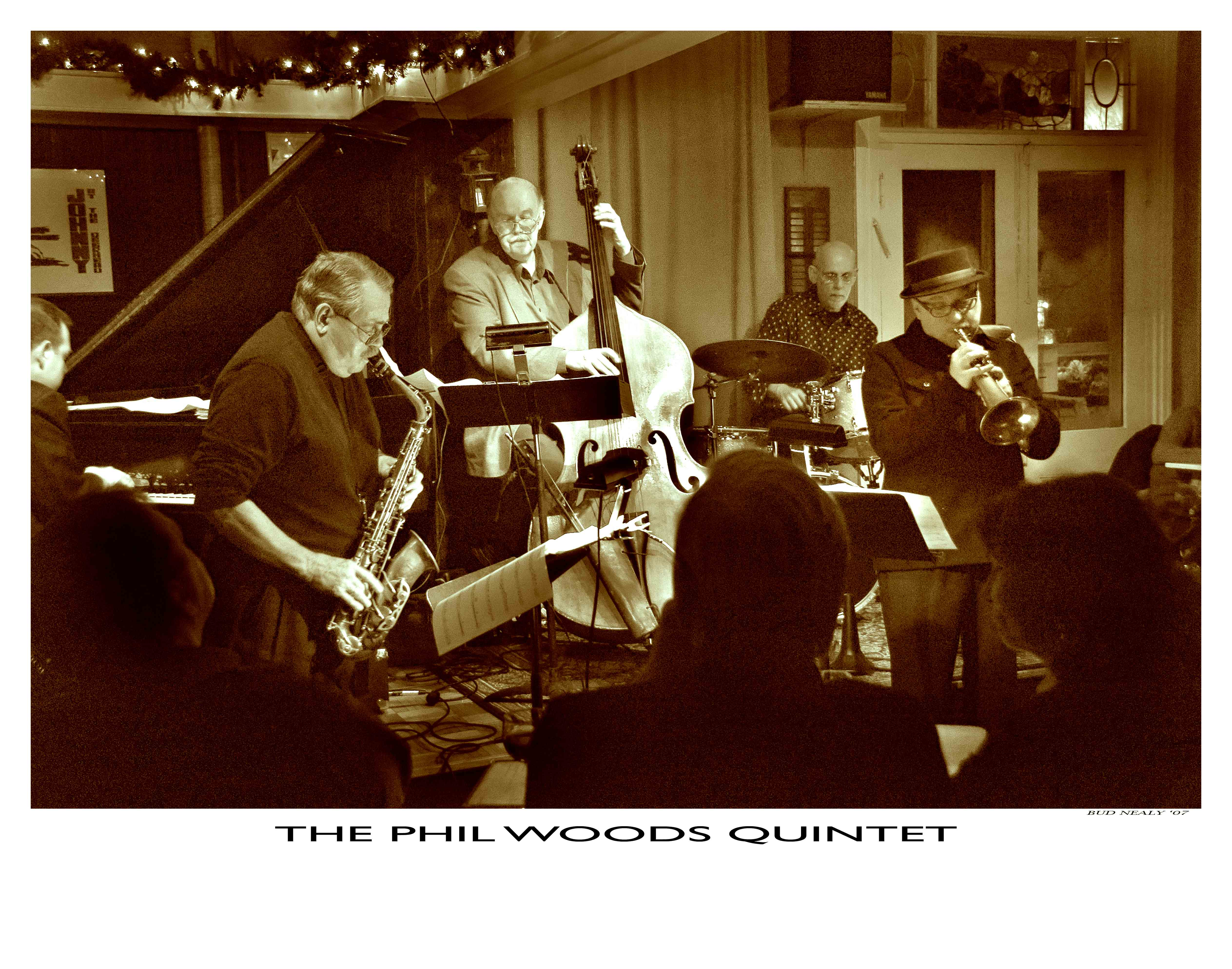 1390495114_Phil_woods_quintet.jpg