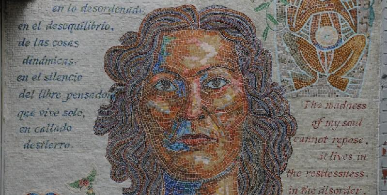 1406301997_JuliaDeBurgois_7-25.jpg