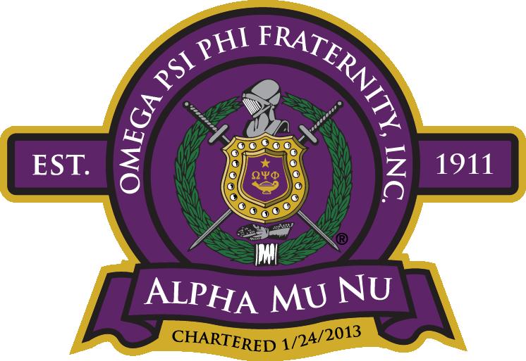 Alpha Phi Omega On Pinterest Alpha Phi Omega Fraternity And Alpha Phi