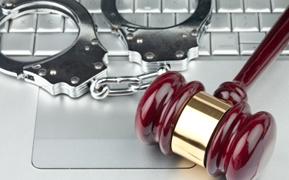 About Us: Bail Bonds Saint Martinville, LA