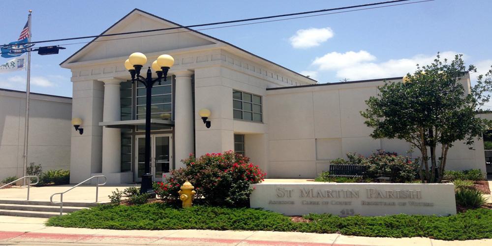 Bayou Bail Bonding: Bail Bonds Saint Martinville, LA