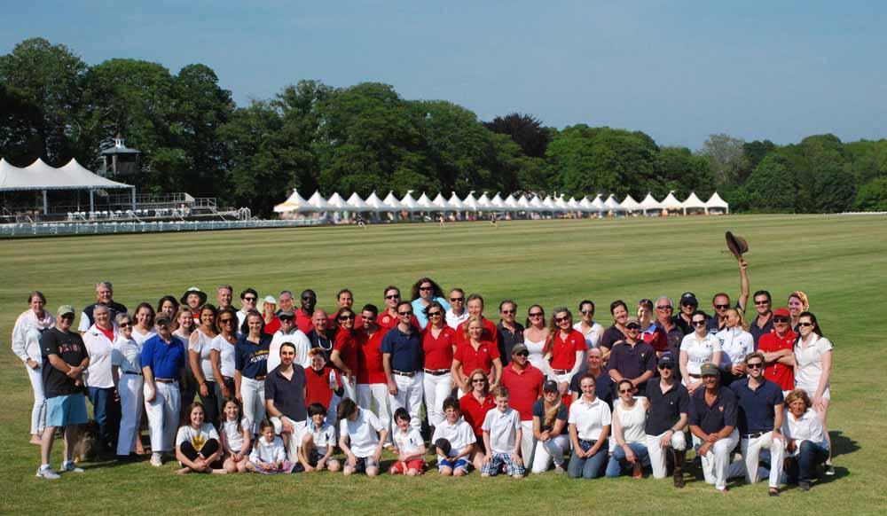 0b7474edf Polo Club - Newport International Polo - Polo Lessons - Polo Grounds ...