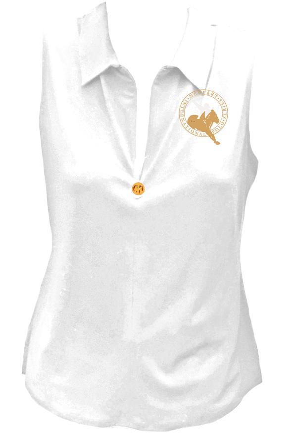 bde9b0839 Tommy Girl Polo - Newport International Polo - Polo Lessons - Polo ...