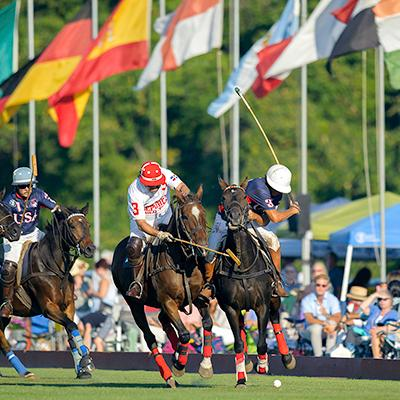 4f3a8b9a Chile will open the 28th season of the Newport International Polo Series to  start 18 weeks of competition, camaraderie, and celebration. South Africa  will ...