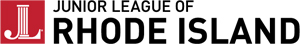 Junior League of Rhode Island Logo