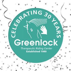 Greenlock Logo