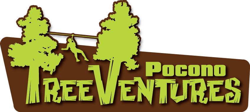 Directions - Pocono Tree Ventures