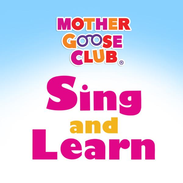 MOTHER GOOSE CLUB - Truthbase Theatricals TbT NYC