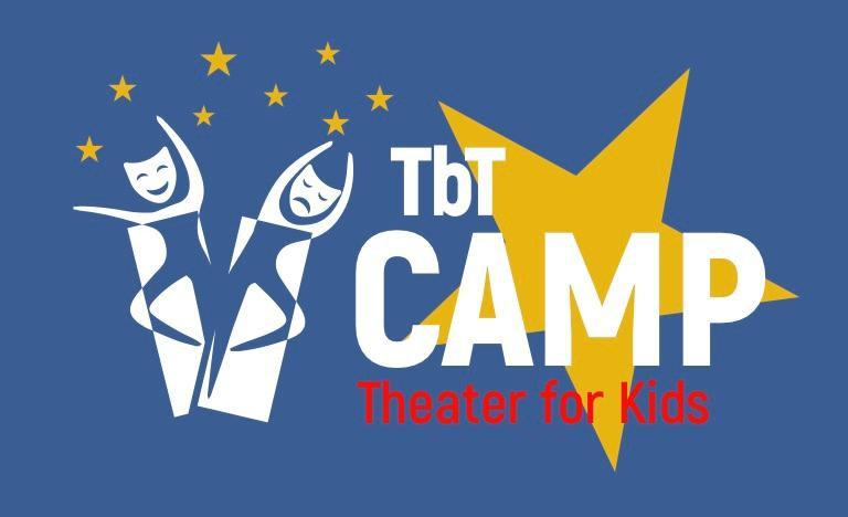 SUMMER CAMP 2019 - Truthbase Theatricals TbT NYC